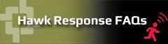 Hawk Response FAQs