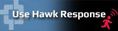 Use Hawk Response