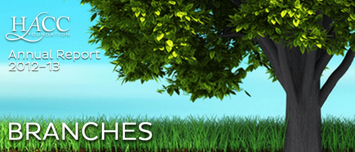 Branches-page-header1_r1_c1