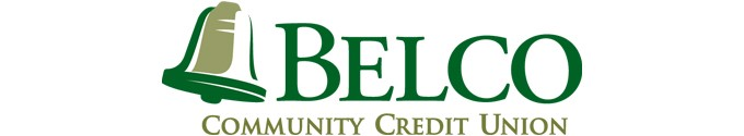 Belco-Logo Credit Union