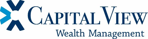 Capital-View-Logo