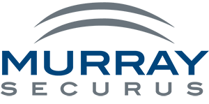 Murray-Securus-Logo