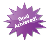 GoalAchievedButton
