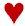 Heart HACC