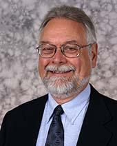 Mark A. Whitmoyer