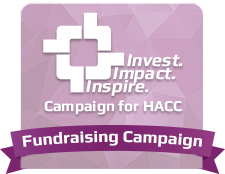 Fundraising Campaign