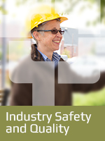 Workforce-Webpage-Button-Industry-Safety