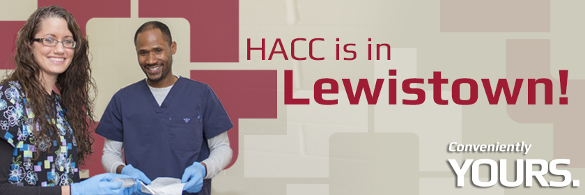 HACC-in-Lewistown-Webpage-header