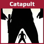 17-18-Catapult-Performance-Button-ver3