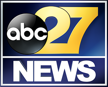 ABC27News.png