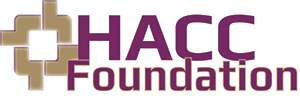 HACC-Foundation-Logo