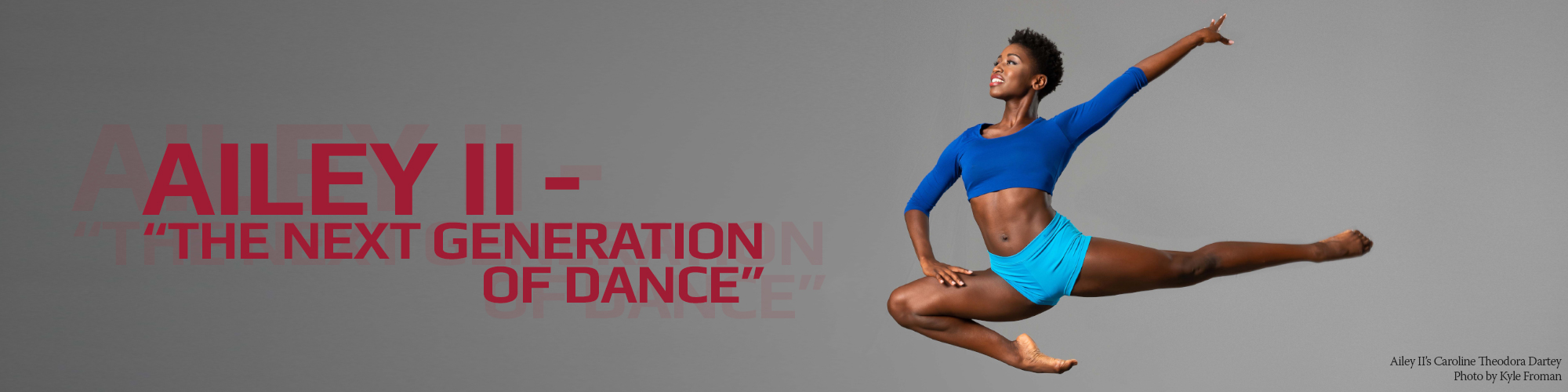 LARL-show-page-header-Ailey