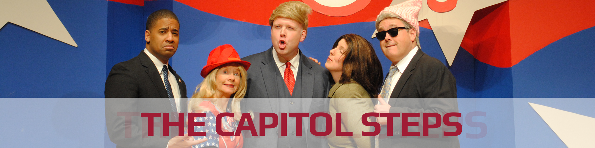LARL-show-page-header-Capitol-Steps
