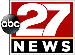 New-ABC27News-Logo