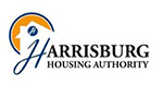 Harrisburg Housing Authority logo
