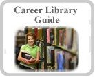 Career Library Guide