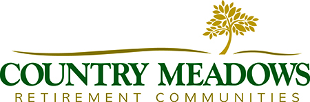 Country-Meadows-logo