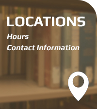 Library Locations