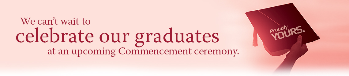 Fall-2020-Virtual-Commencement