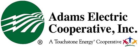 Adams County Electric