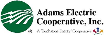 Adams Electric