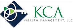 KCA Wealth Management, LLC