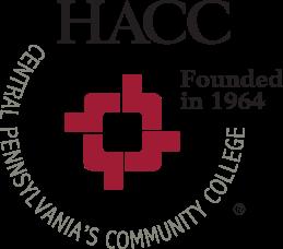 Hacc S York Campus